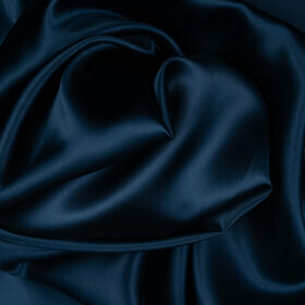 Satin lining for coating Ref 64000