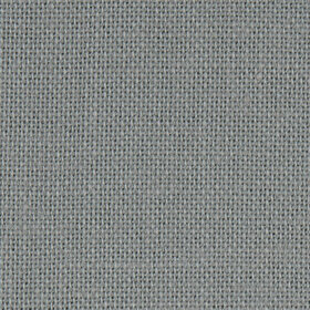Lightweight pocket lining plain weave - Percaline 700052 Light grey