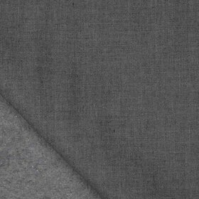 Canvas tailor for light fabrics - Reference 120