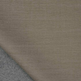 Canvas tailor in wool and viscose - Reference 4150